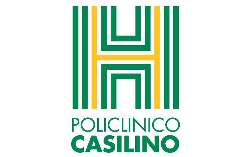 partner-policlinico-casilino